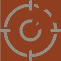 bullseye-icon